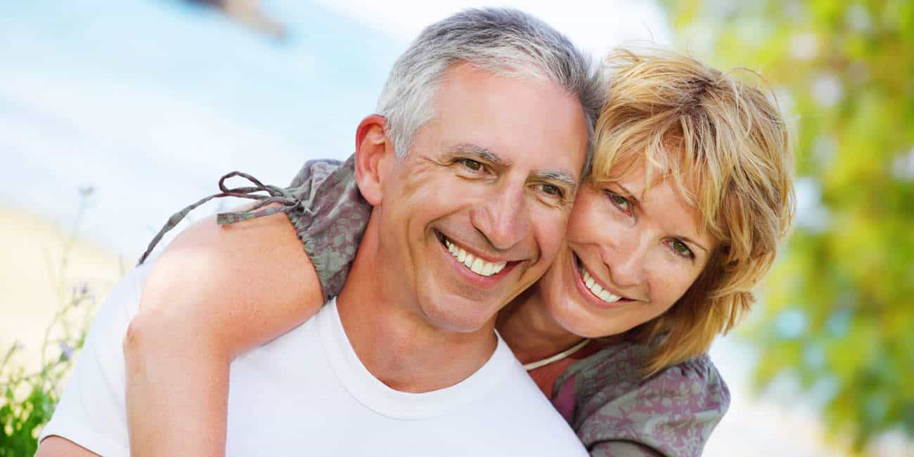 Wills & Trusts happy-couple Estate planning Direct Wills Exmouth